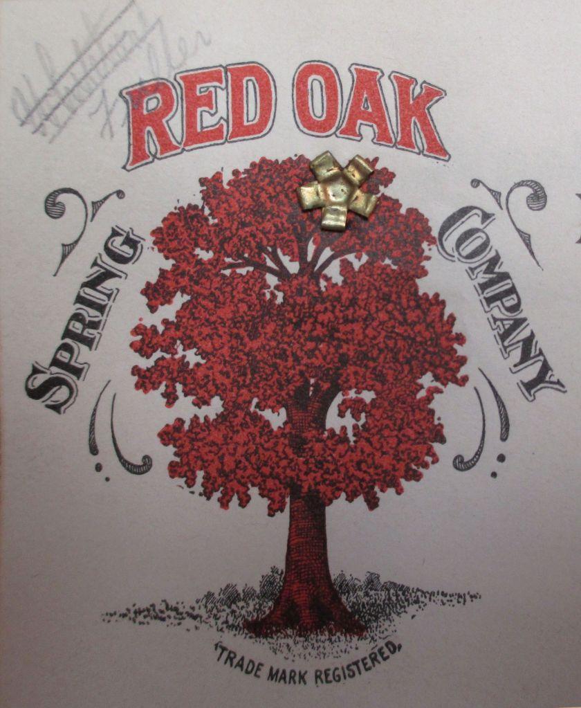 Red Oak Logo E1508-6