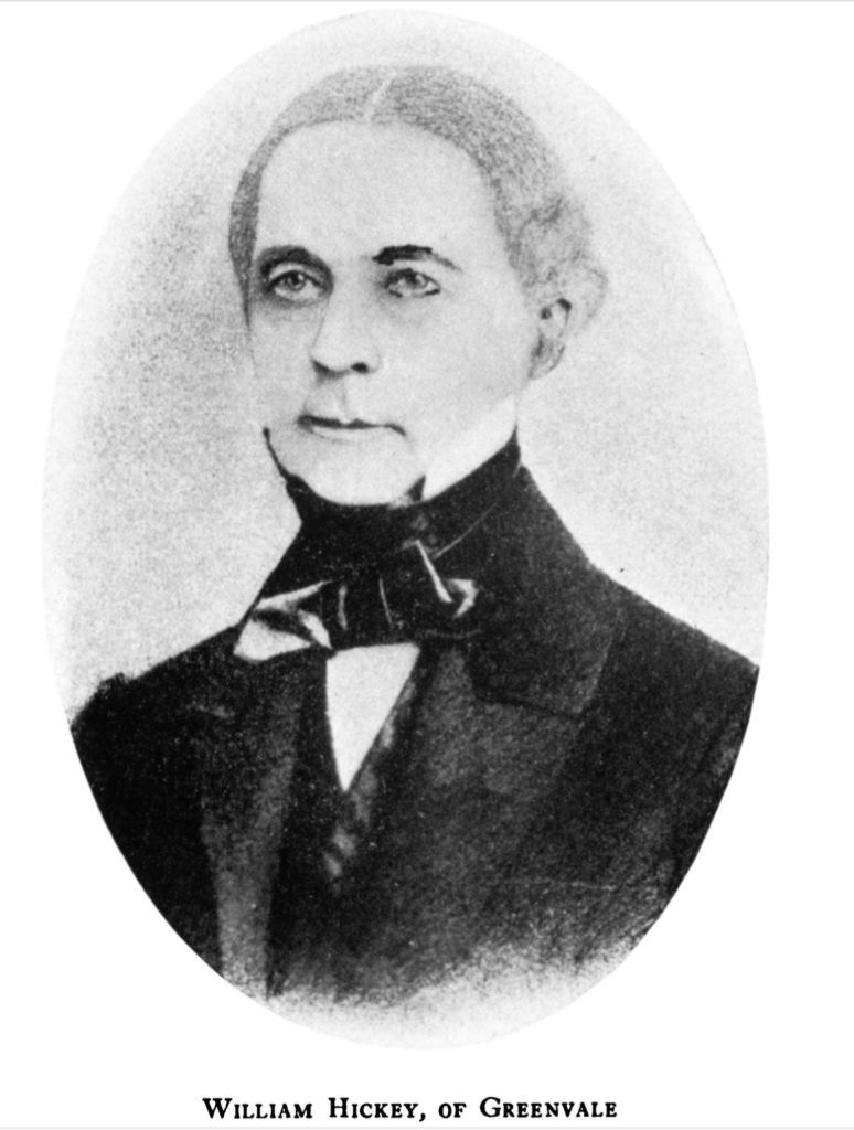 WilliamHickey